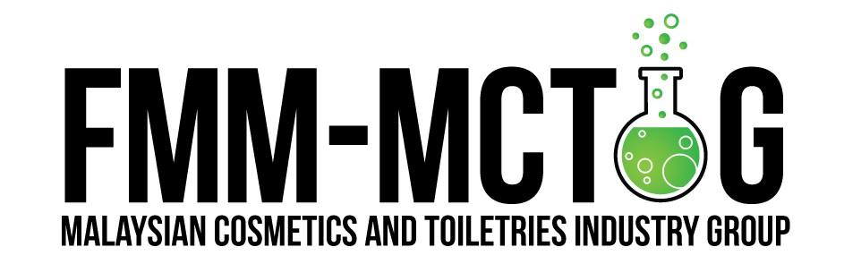 FMM-MCTIG